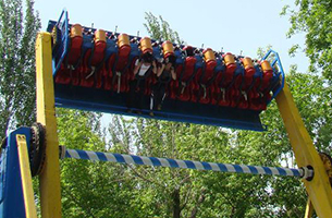 Space travel rides for sale,Top spin rides for sale